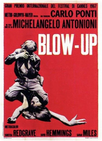 Blow-Up_loc