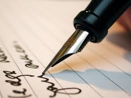 skill-write