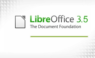 libreoffice3.5-PCSUPPORTER