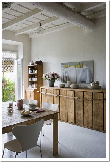 ethno-dining-room-style