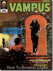 P00023 - Vampus #23