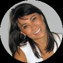 Claudia Cuesta