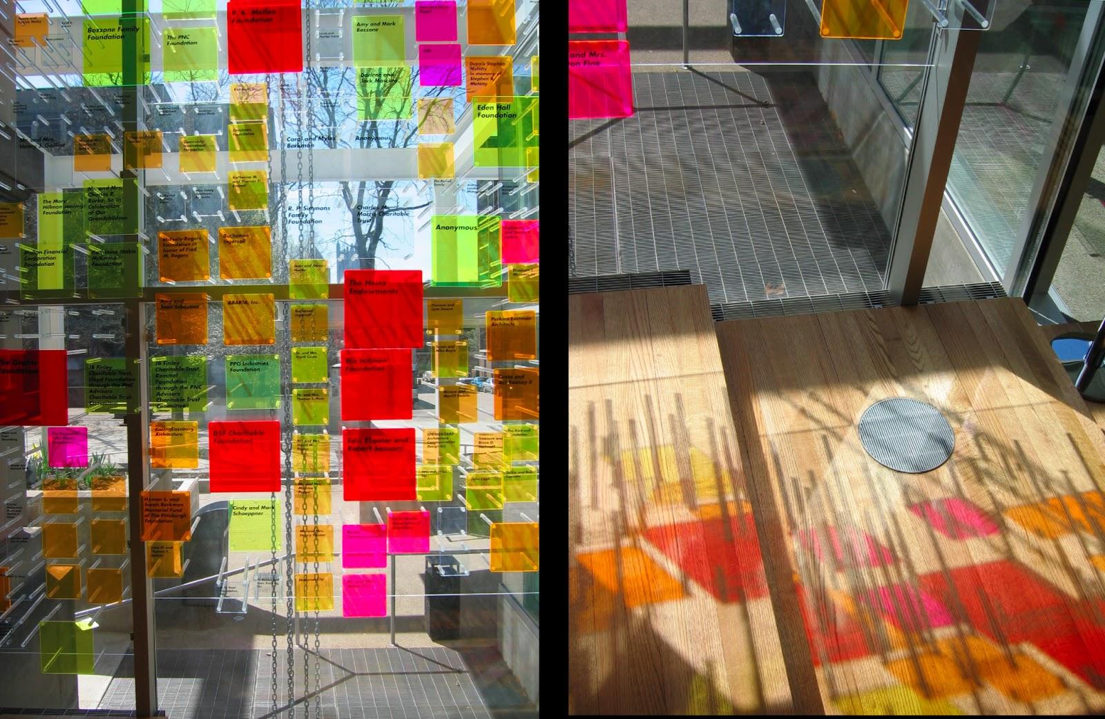 ExhibiTricks A Museum Exhibit Design Blog