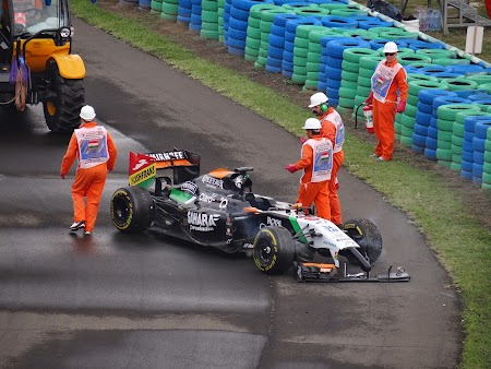 49. Accident Force India.JPG