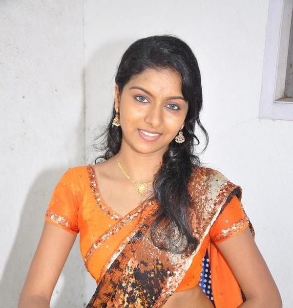 Opinion, hot sexy Tamil girls fucking videos lanka
