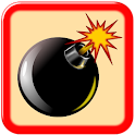 Bomb Ringtones Blast Ringtones icon