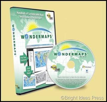 wondermaps02
