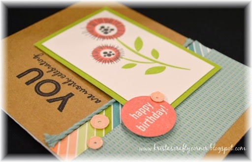 Blossom cardmaking kit_2nd card_cu_DSC_1132