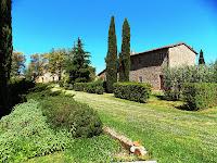 Etrusco 4_Lajatico_11