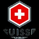 Suisse CQ