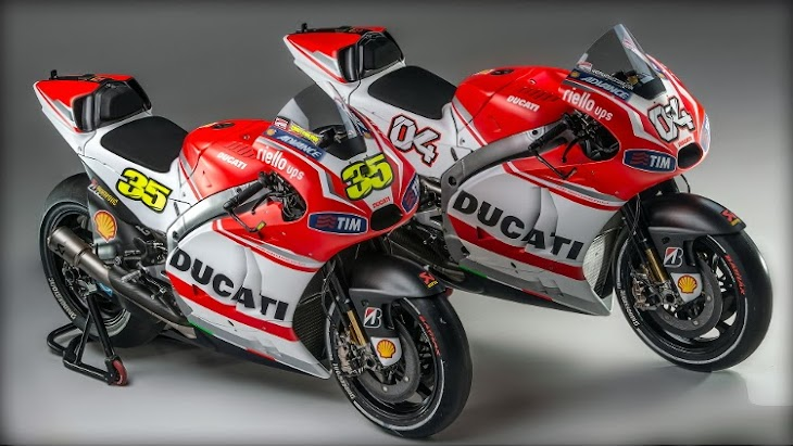 ducati3.jpg