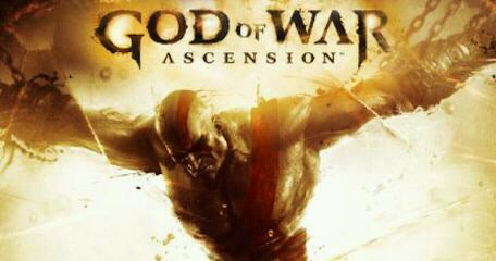 game God Of War 4 Ascension ps 3 playstation 3,Download God Of War playstation 3 RIP ,cara instal god of war 4 ps 3,instal god of war,god of war cara instal.download gta 5,free download game high compress rip by ankerboy007.blogspot.com