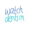 WatchDentim