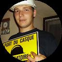 Jean-Baptiste Luciani