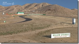 Willow Springs International Raceway (2)