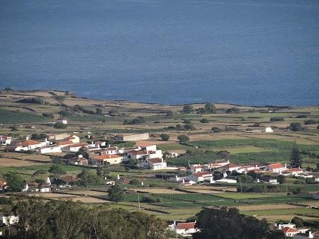 47. Coasta Terceira.JPG