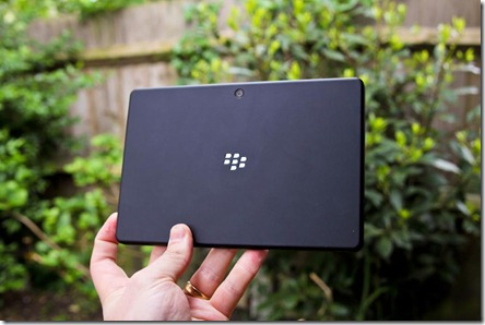 blackberry playbook features 2