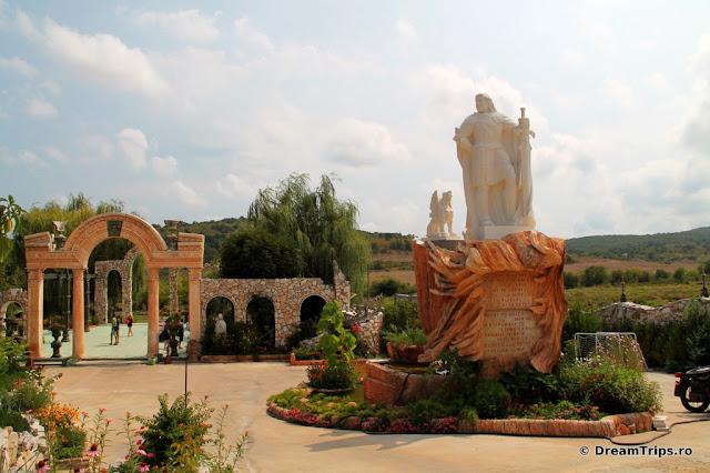 Sozopol Castel Ravadinovo (3).JPG