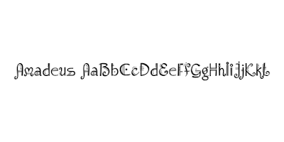 Screenshot of ★ Cute Font - Rooted ★