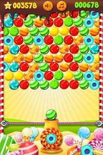 Candy Shoot Pro 解謎 App-癮科技App