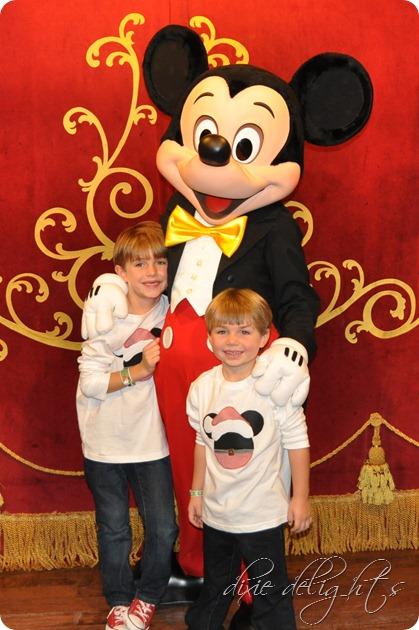 Disney December 2012 468
