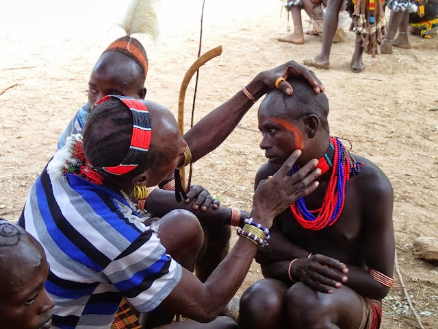 OMO Valley 016.JPG