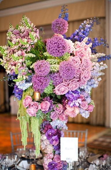 Monet_tic tock couture florals part 2_7