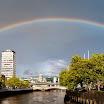 Dublin_September_2010.jpg