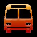 InfoBus MALAGA logo