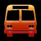 InfoBus MALAGA icon