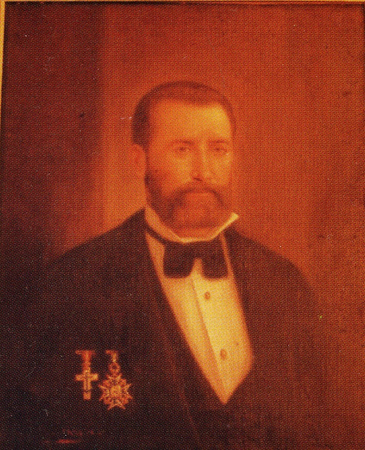 Capitan Juan Manuel de Dios Mariño. Del libro TIEMPOS DE VELA.jpg
