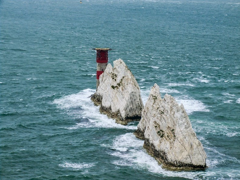needles-isle-of-wight-4
