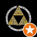 Lady Triforce 420