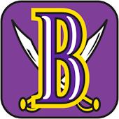 Belton Schools #124