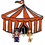 Circo%2520%2528193%2529.jpg