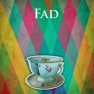 Fad CD_web.jpg
