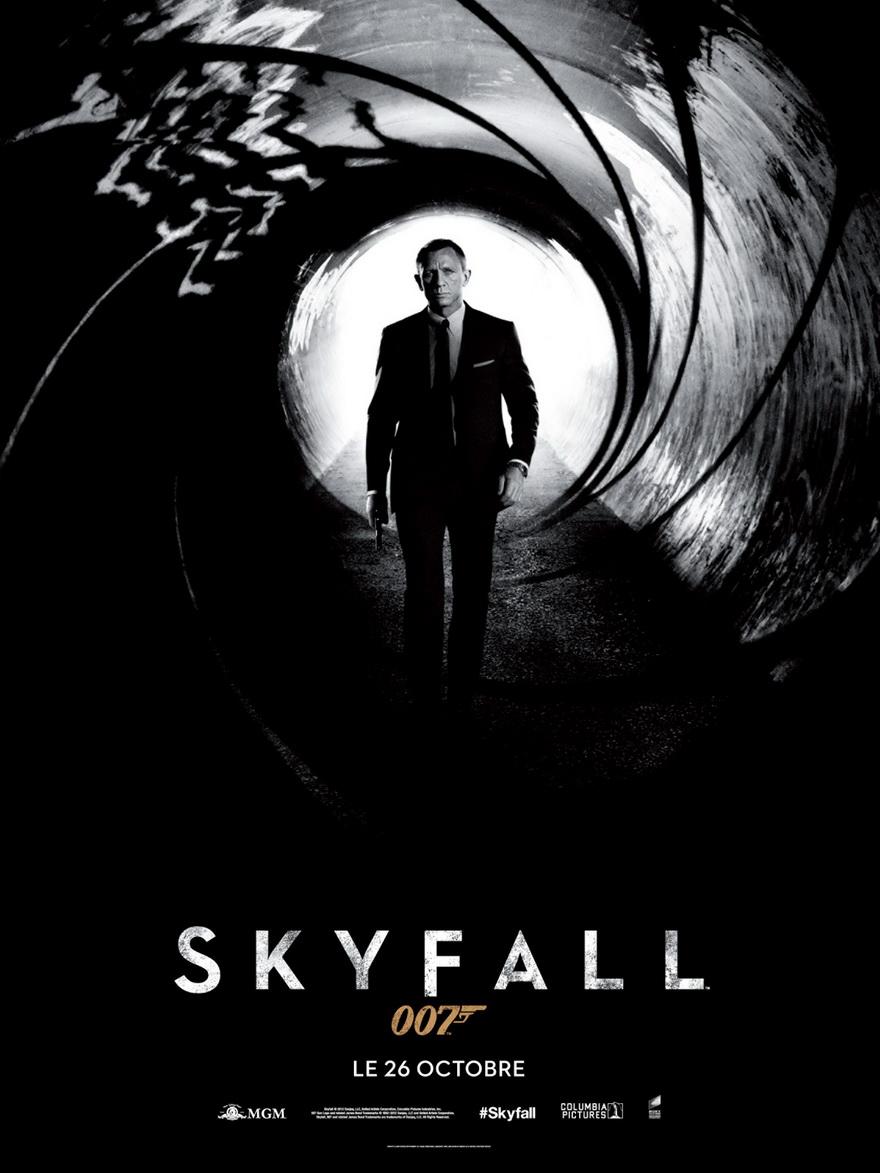 https://lh3.ggpht.com/-Zg8DHiLWCqc/UIwpwCKxYFI/AAAAAAAAGK0/5pXPawOrDkE/s1600/Skyfall-Affiche-Teaser.jpg