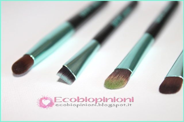 set_aqua_nevecosmetics_11