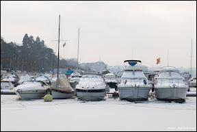 Lac Léman Genève - Glace-13.jpg