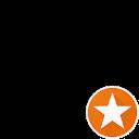 Ricardo Sepulveda reviewed Royal Credit Auto Sales Inc