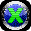 Audio Xciter - Free DEMO icon