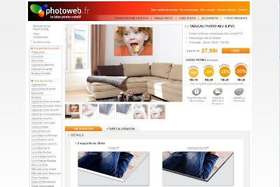 photoweb1.jpg