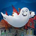 Ghost Blitz icon