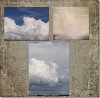 Collage_Clouds