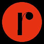 readfy - eBooks gratis lesen