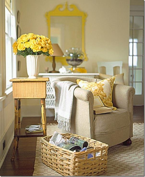 case e interni - colore giallo (3)