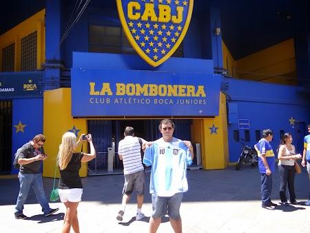 18. Tricou nationala Argentinei.JPG