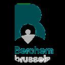 1082berchem