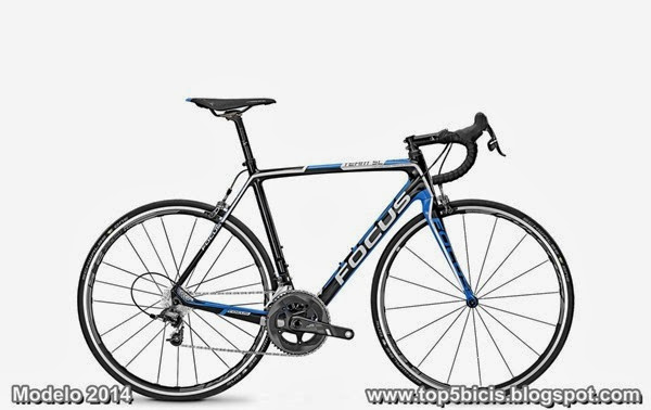 FOCUS IZALCO TEAM SL 2014 (2)