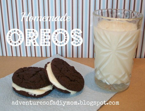 homemade oreos7